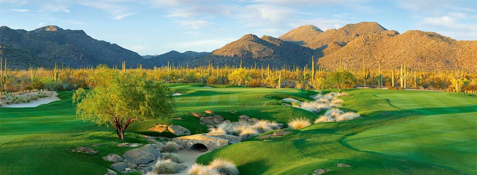 troon-north-golf-3