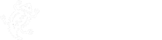 Troon North Real Estate